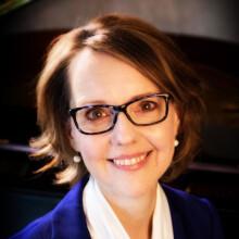 Profile image of Sally  Beske