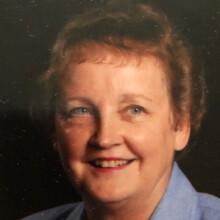 Profile image of Carol  Neff